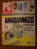 PC Magazine_14