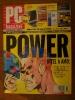 PC Magazine_16
