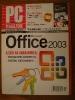 PC Magazine_18