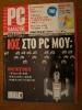PC Magazine_19