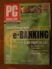 PC Magazine_23