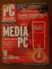 PC Magazine_24