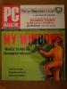PC Magazine_2