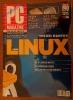 PC Magazine_32