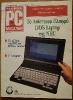 PC Magazine_34