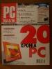 PC Magazine_4
