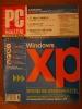 PC Magazine_5