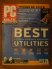 PC Magazine_9