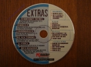 Extras_127