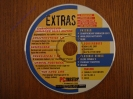 Extras_133