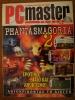 PC Master_100