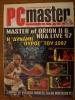 PC Master_101