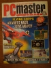 PC Master_102