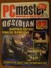 PC Master_103