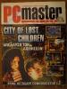 PC Master_104