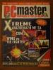 PC Master_107