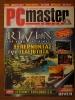 PC Master_109