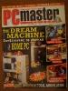 PC Master_110