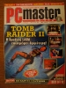 PC Master_111