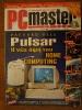 PC Master_113