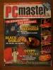 PC Master_114