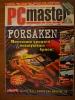 PC Master_116