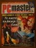 PC Master_117