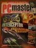 PC Master_118