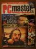 PC Master_119