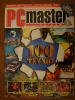 PC Master_120