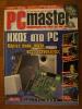 PC Master_123