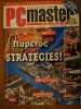 PC Master_124