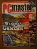 PC Master_125