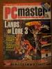 PC Master_126