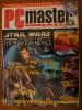 PC Master_128