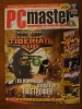 PC Master_129