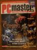 PC Master_130