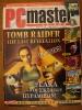 PC Master_131
