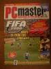 PC Master_132