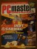 PC Master_133