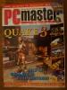 PC Master_134