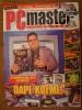 PC Master_135