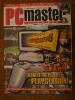 PC Master_136