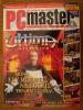 PC Master_137