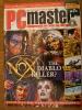 PC Master_138