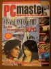 PC Master_139