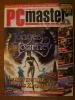 PC Master_140