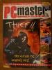 PC Master_141
