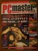PC Master_142