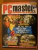 PC Master_143